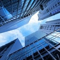 Business incorporation for non residents in Canada