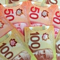 Fund your startup in Canada