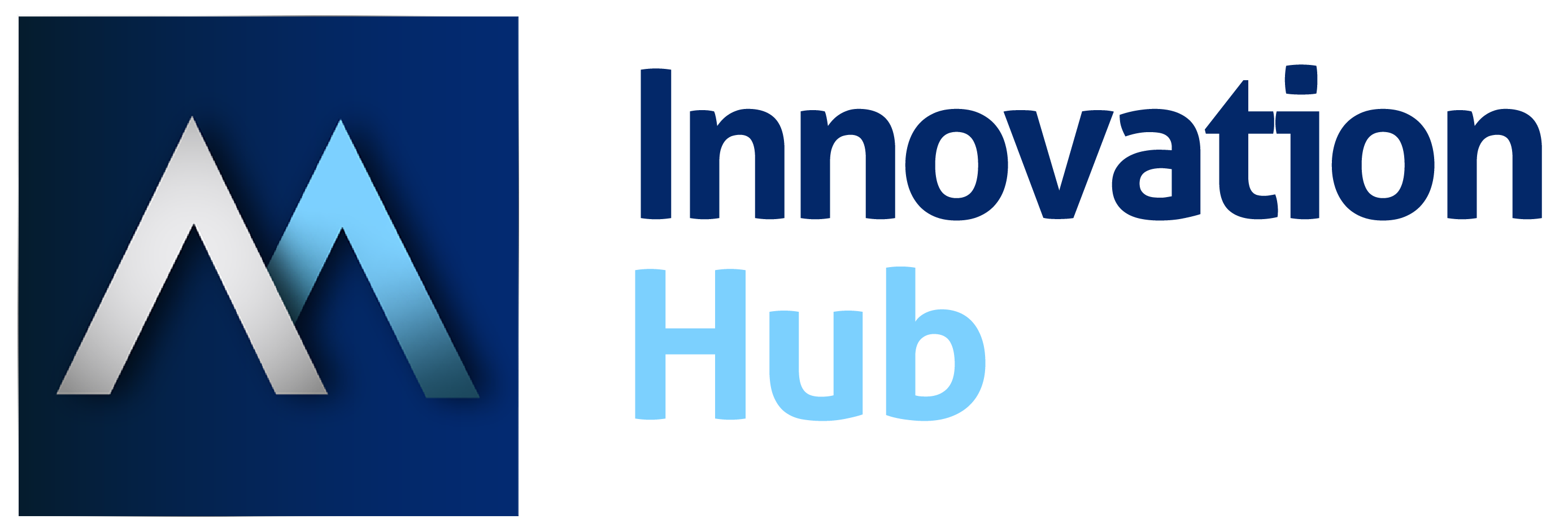 Innovation Hub by Maroof HS Ltd Top business consultancy firm in Toronto